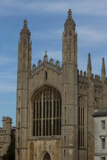 Cambridge 6