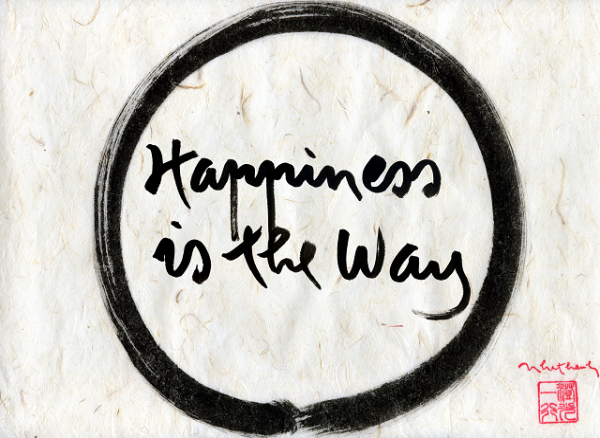 HappinessIsTheWay-small-600x438